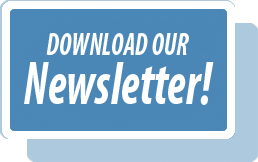 DownloadOurNewsletter