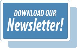 DownloadOurNewsletter