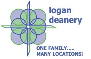 logan deanery