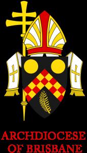Brisbane Archdiocese