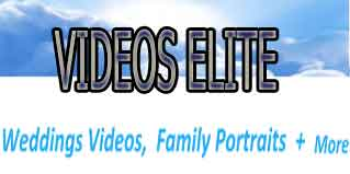 Videos Elite - Learn More